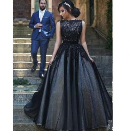 Hot Sale Ball Gown Prom Dress,Charm..