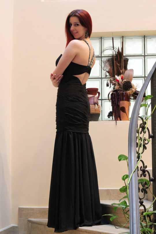 Hot Sale Prom Dress,Charming Prom Gowns, Mermaid Prom Dress ,Chiffon Prom Gows, Beading Evening Dress, Sexy Prom Dress,Sequined Formal Dress,