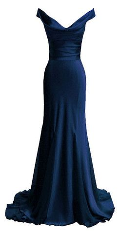 2016 Hot Sale Prom Dress,Charming Prom Gowns,Mermaid Prom Dress ,V neck Prom Dress,Chiffon Prom Gows, New Arrival Evening Dress,Backless Prom Dress,Backless Formal Dress,