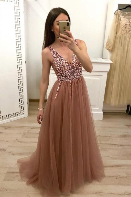 Prom Dresses,Cheap Prom Dresses,Custom Made Prom Party Dresses,Long Prom Dresses,Sexy Prom Dresses