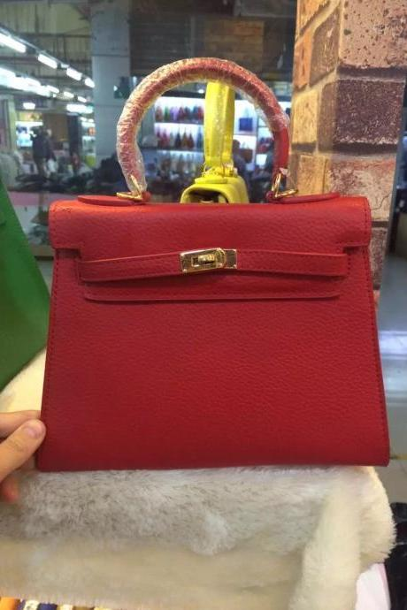 2015 High Quality New Fashion PU Women Handbags Bags,One Shoulder,Oblique Cross Bags, Arm In Arm Bags,Party Bags,
