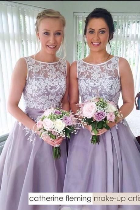 Lovely Lace Homecoming Dress,Off Shoulder Bridesmaid Dress,Cheap Bridesmaid Dress,Unique Bridesmaid Dress,Short Bridesmaid Dress,A line Short Prom Dress