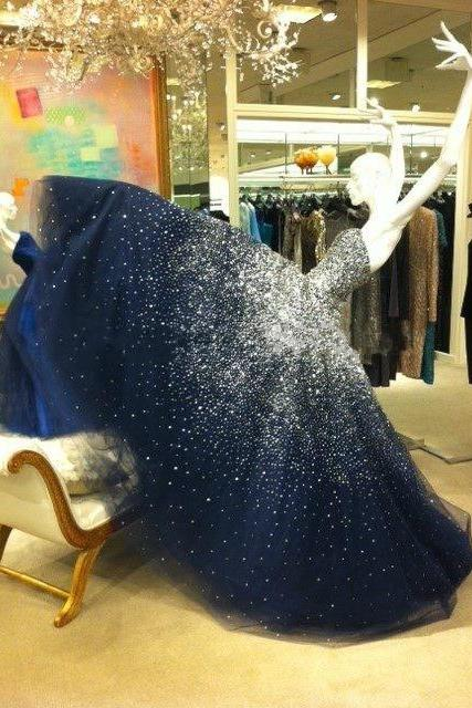 Beautiful Prom Dress,Bling Prom Dress,High Quality Prom Dress,Ball Gown Prom Dress,Senior Homecoming Party Dress,Fashion Style Party Dress,Prom Evening Dress,Ball Gown,Sexy Long Prom Dress,