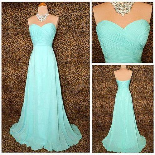 Sexy Strapless Bridesmaid Dresses ,Long Bridesmaid Dresses,Simple Prom Dress,Party Dress For Formal,Dress For Prom,Prom 2015